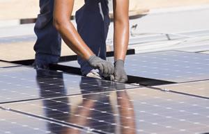 その他、太陽光発電システムを導入できる場所
